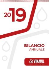 Bilancio-IT-2019_IT_LQ-1