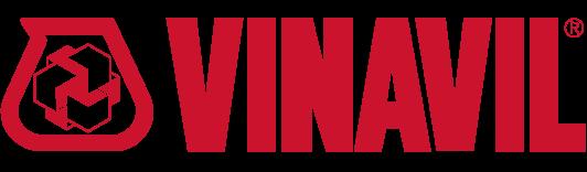 logo-532x1247f9b617a79c562e49128ff01007028e9