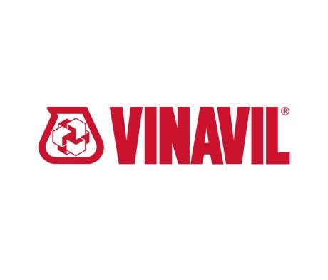 VINAVIL Exhibits at CTT 2020 - Sept 8-11